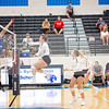 AHS VB TOURN 081917_SBP_463 copy