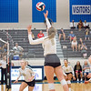 AHS VB TOURN 081917_SBP_489 copy