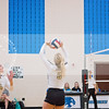 AHS VB TOURN 081917_SBP_059 copy