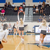 AHS VB TOURN 081917_SBP_689 copy