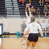 AHS VB TOURN 081917_SBP_367 copy