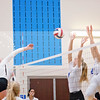 AHS VB TOURN 081917_SBP_029 copy