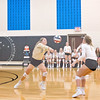AHS VB TOURN 081917_SBP_089 copy