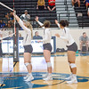 AHS VB TOURN 081917_SBP_488 copy