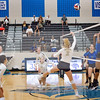 AHS VB TOURN 081917_SBP_621 copy