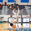 AHS VB TOURN 081917_SBP_504 copy