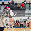 AHS VB TOURN 081917_SBP_712 copy