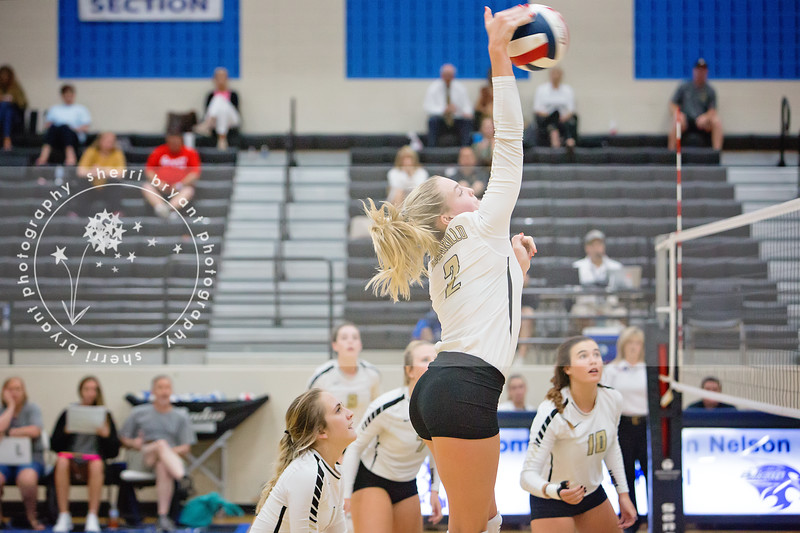 AHS VB TOURN 081917_SBP_595 copy