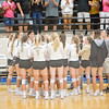 AHS VB TOURN 081917_SBP_664 copy