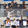 AHS VB TOURN 081917_SBP_641 copy