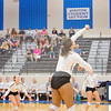 AHS VB TOURN 081917_SBP_233 copy