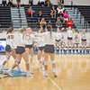 AHS VB TOURN 081917_SBP_366 copy