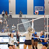 AHS VB TOURN 081917_SBP_710 copy