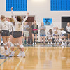 AHS VB TOURN 081917_SBP_198 copy