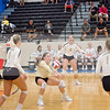 AHS VB TOURN 081917_SBP_711 copy