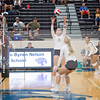 AHS VB TOURN 081917_SBP_350 copy