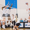 AHS VB TOURN 081917_SBP_165 copy