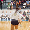 AHS VB TOURN 081917_SBP_505 copy