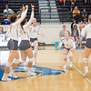 AHS VB TOURN 081917_SBP_370 copy