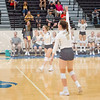 AHS VB TOURN 081917_SBP_365 copy
