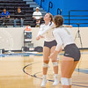 AHS VB TOURN 081917_SBP_344 copy