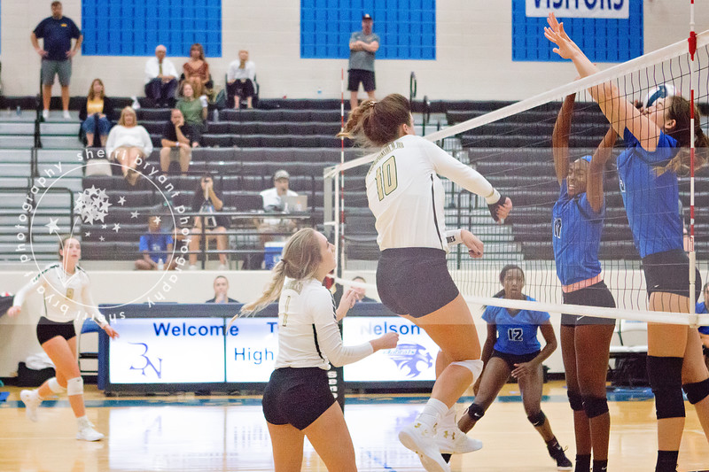 AHS VB TOURN 081917_SBP_608 copy