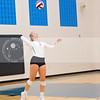 AHS VB TOURN 081917_SBP_048 copy