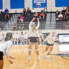AHS VB TOURN 081917_SBP_619 copy