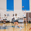 AHS VB TOURN 081917_SBP_177 copy