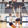 AHS VB TOURN 081917_SBP_602 copy