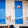 AHS VB TOURN 081917_SBP_052 copy