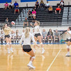AHS VB TOURN 081917_SBP_618 copy