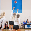 AHS VB TOURN 081917_SBP_011 copy