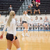 AHS VB TOURN 081917_SBP_639 copy