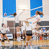 AHS VB TOURN 081917_SBP_090 copy