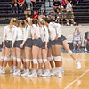 AHS VB TOURN 081917_SBP_239 copy