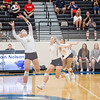 AHS VB TOURN 081917_SBP_434 copy