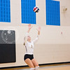 AHS VB TOURN 081917_SBP_069 copy