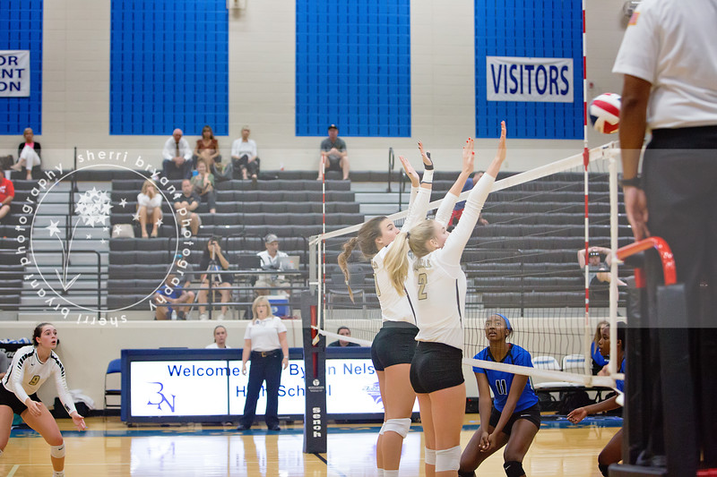 AHS VB TOURN 081917_SBP_593 copy