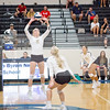 AHS VB TOURN 081917_SBP_435 copy