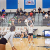 AHS VB TOURN 081917_SBP_535 copy
