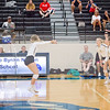 AHS VB TOURN 081917_SBP_414 copy