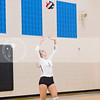 AHS VB TOURN 081917_SBP_070 copy
