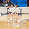 AHS VB TOURN 081917_SBP_426 copy