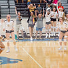 AHS VB TOURN 081917_SBP_375 copy