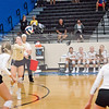 AHS VB TOURN 081917_SBP_714 copy