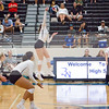 AHS VB TOURN 081917_SBP_519 copy