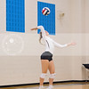 AHS VB TOURN 081917_SBP_071 copy