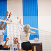 AHS VB TOURN 081917_SBP_176 copy