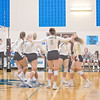 AHS VB TOURN 081917_SBP_191 copy